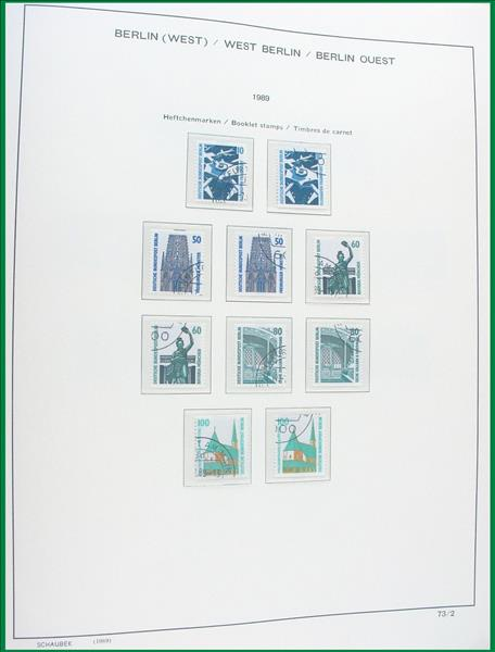 https://www.alfil.cz/catalog/14601_87_m.jpg