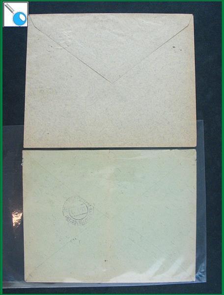 https://www.alfil.cz/catalog/14643_9_m.jpg