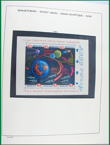 https://www.alfil.cz/catalog/14655_58_m.jpg