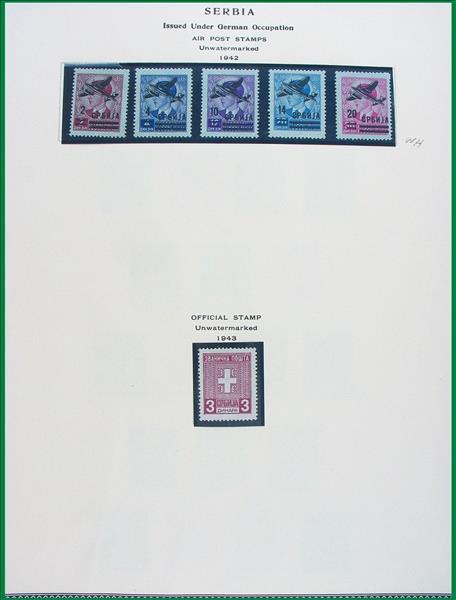 https://www.alfil.cz/catalog/14657_126_m.jpg