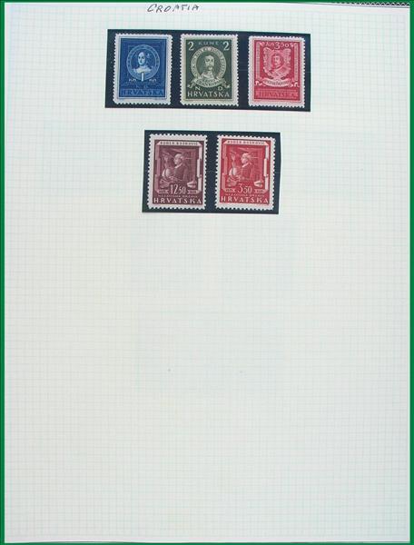 https://www.alfil.cz/catalog/14657_130_m.jpg