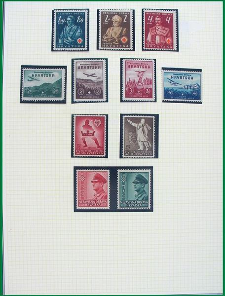 https://www.alfil.cz/catalog/14657_131_m.jpg