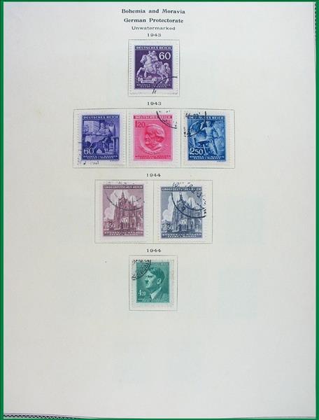 https://www.alfil.cz/catalog/14657_16_m.jpg