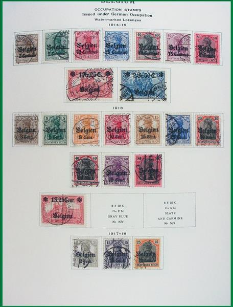 https://www.alfil.cz/catalog/14657_1_m.jpg