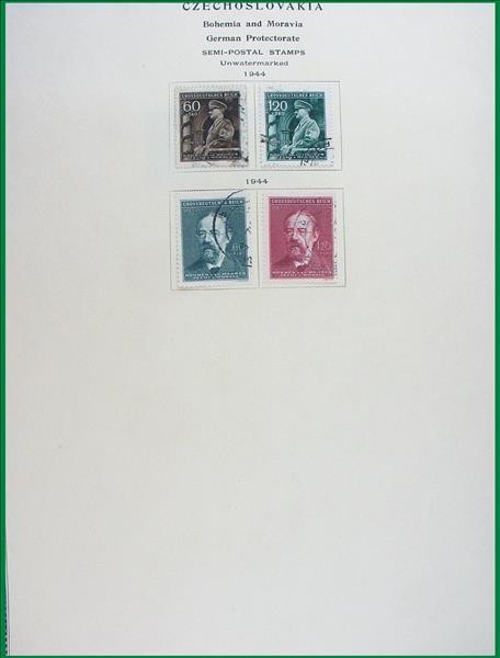 https://www.alfil.cz/catalog/14657_22_m.jpg