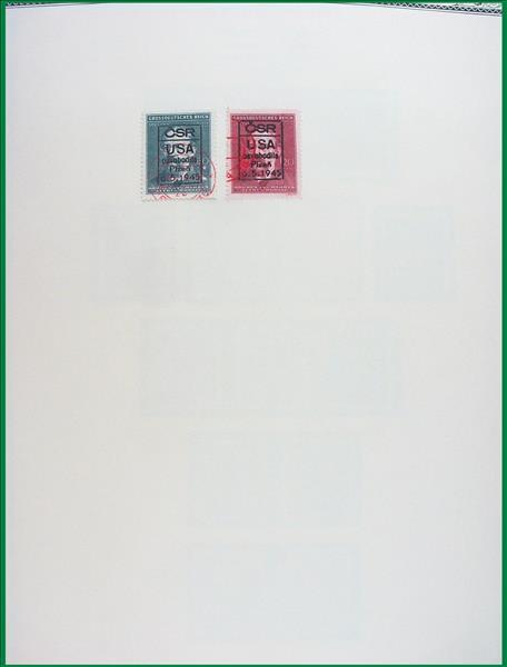 https://www.alfil.cz/catalog/14657_23_m.jpg