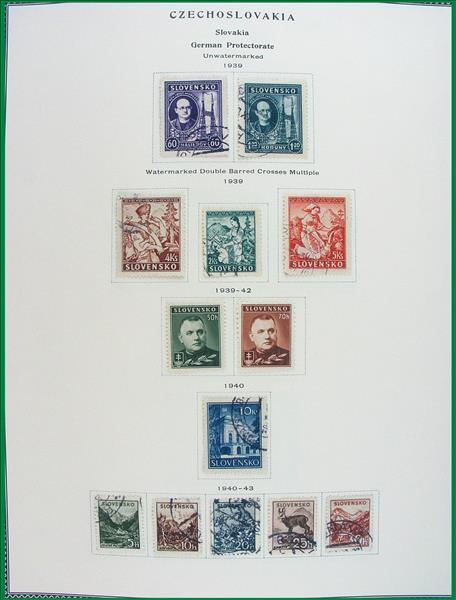 https://www.alfil.cz/catalog/14657_39_m.jpg