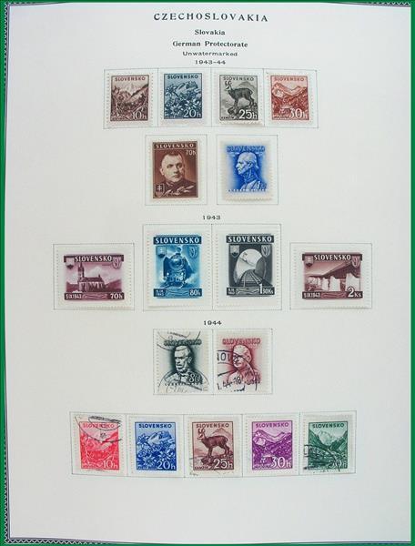 https://www.alfil.cz/catalog/14657_45_m.jpg