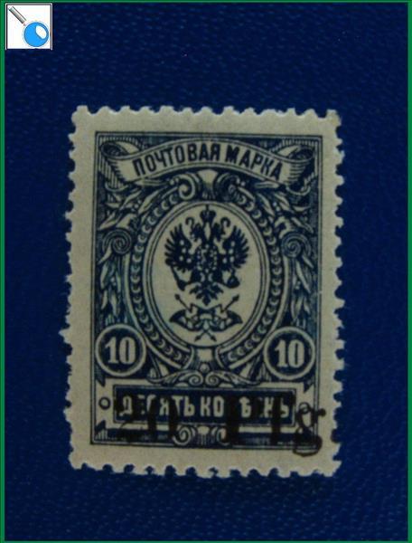 https://www.alfil.cz/catalog/14657_65_m.jpg
