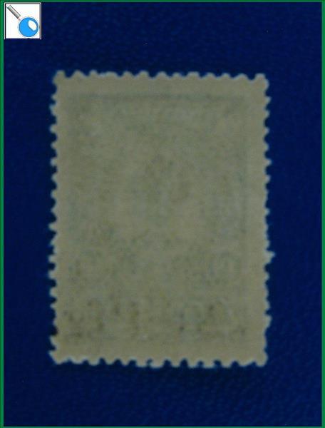 https://www.alfil.cz/catalog/14657_66_m.jpg