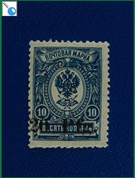 https://www.alfil.cz/catalog/14657_67_m.jpg