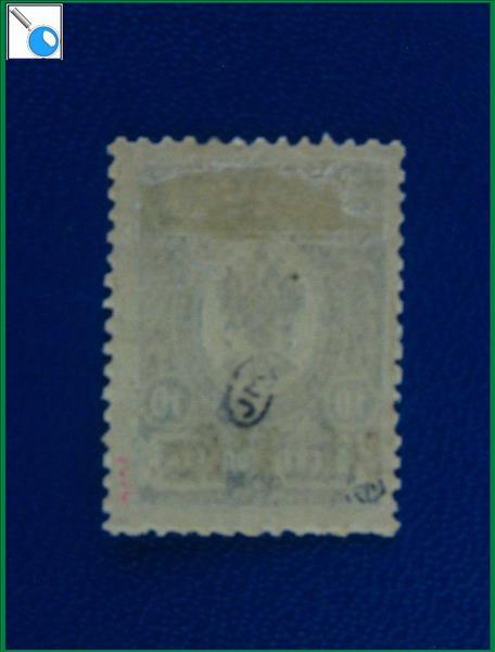 https://www.alfil.cz/catalog/14657_68_m.jpg