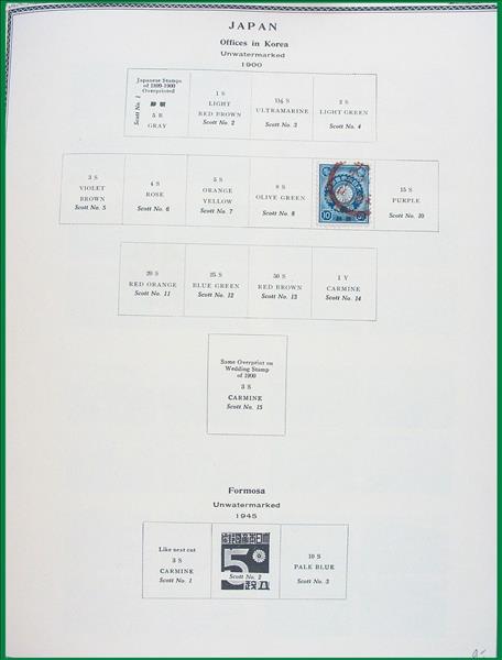 https://www.alfil.cz/catalog/14661_124_m.jpg