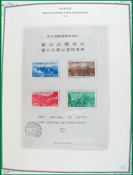 https://www.alfil.cz/catalog/14661_18_m.jpg