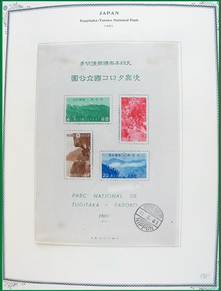 https://www.alfil.cz/catalog/14661_19_m.jpg