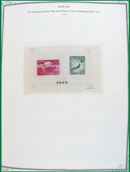 https://www.alfil.cz/catalog/14661_30_m.jpg