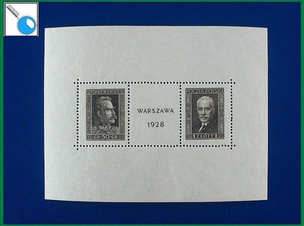 https://www.alfil.cz/catalog/14663_1_m.jpg