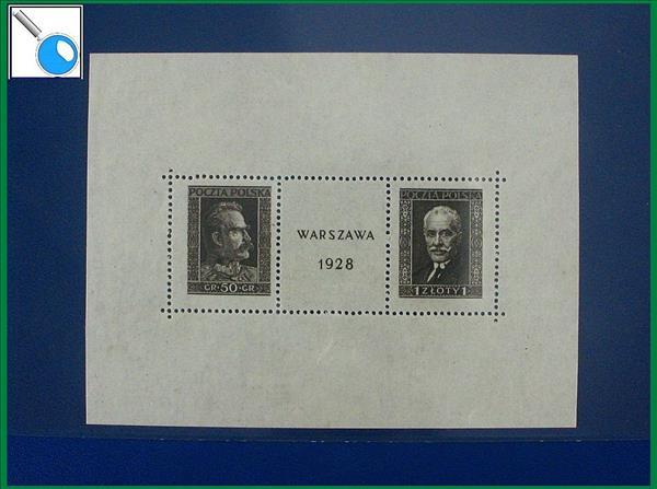 https://www.alfil.cz/catalog/14663_5_m.jpg