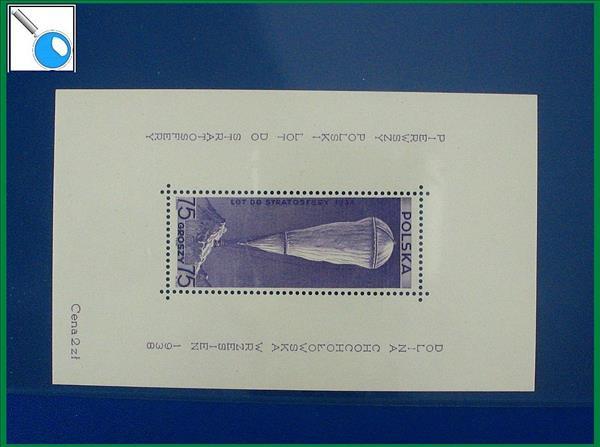 https://www.alfil.cz/catalog/14663_7_m.jpg