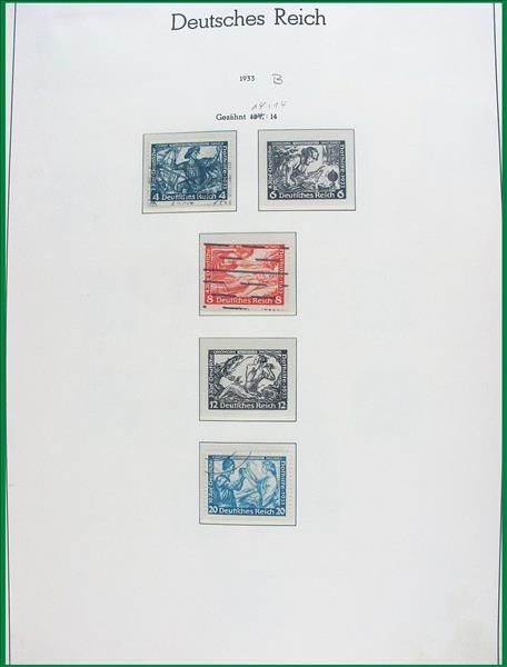 https://www.alfil.cz/catalog/14714_12_m.jpg