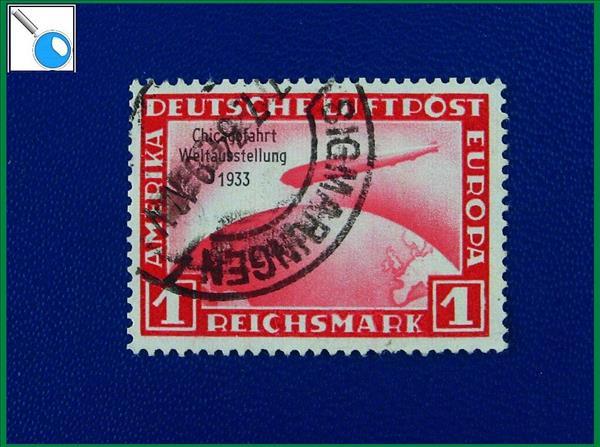 https://www.alfil.cz/catalog/14714_18_m.jpg