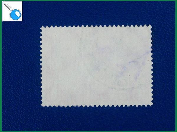 https://www.alfil.cz/catalog/14714_19_m.jpg