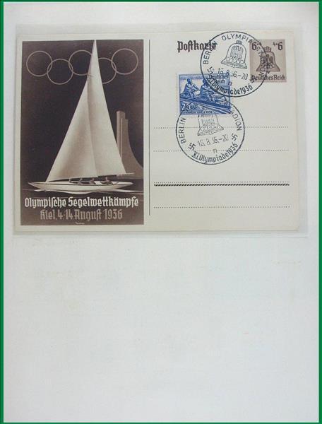 https://www.alfil.cz/catalog/14714_32_m.jpg