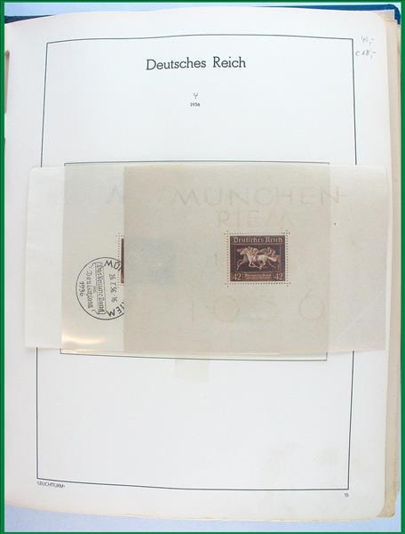 https://www.alfil.cz/catalog/14714_3_m.jpg