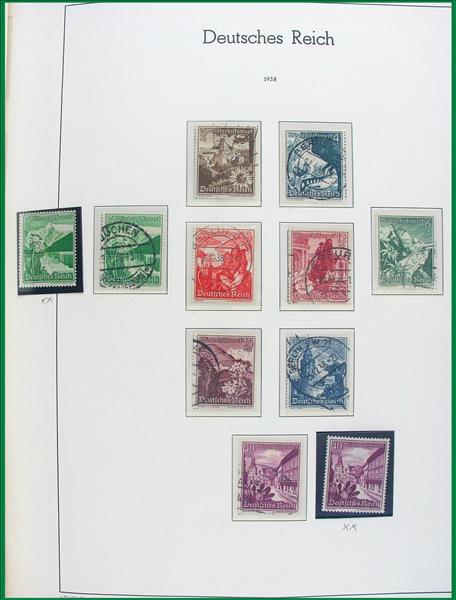 https://www.alfil.cz/catalog/14714_40_m.jpg