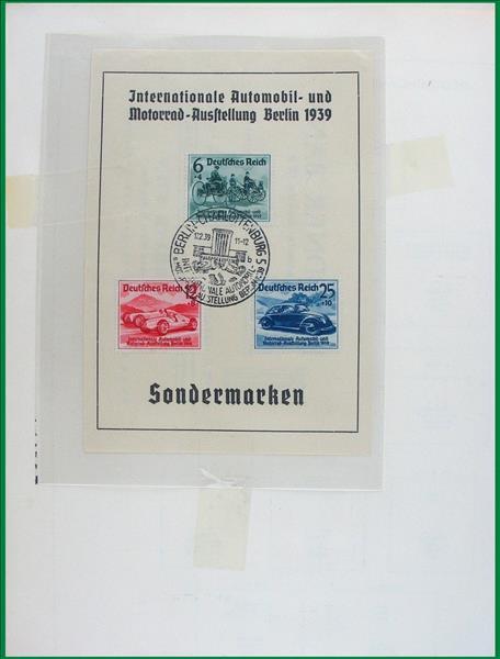 https://www.alfil.cz/catalog/14714_41_m.jpg