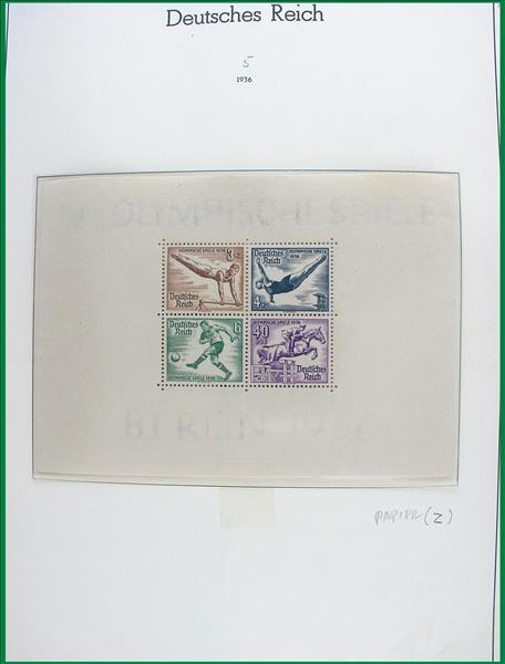 https://www.alfil.cz/catalog/14714_4_m.jpg