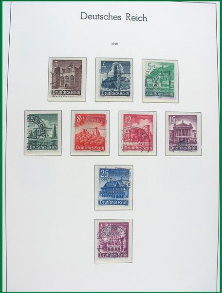 https://www.alfil.cz/catalog/14714_53_m.jpg