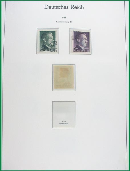 https://www.alfil.cz/catalog/14714_60_m.jpg