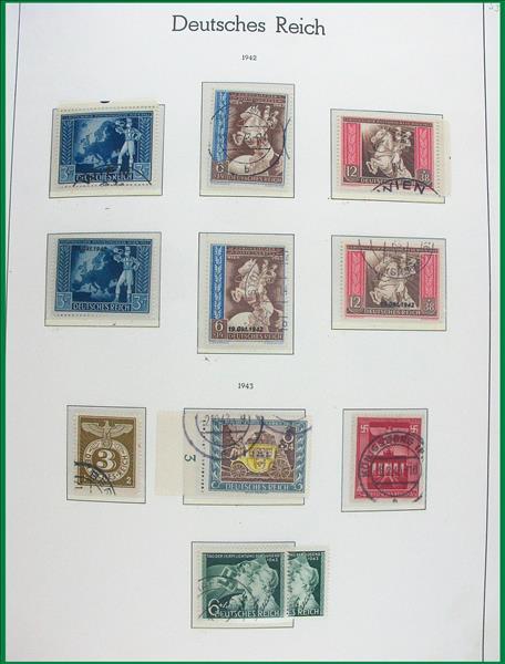 https://www.alfil.cz/catalog/14714_62_m.jpg
