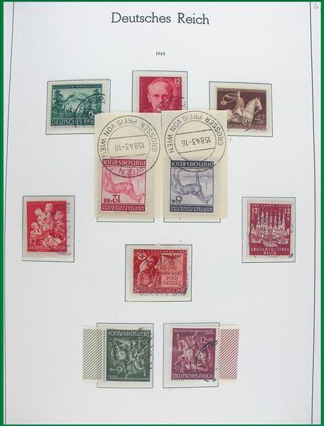 https://www.alfil.cz/catalog/14714_65_m.jpg