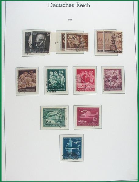 https://www.alfil.cz/catalog/14714_66_m.jpg