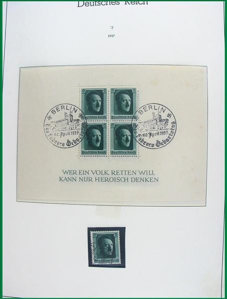 https://www.alfil.cz/catalog/14714_6_m.jpg
