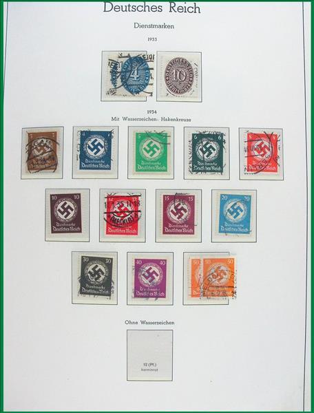 https://www.alfil.cz/catalog/14714_71_m.jpg