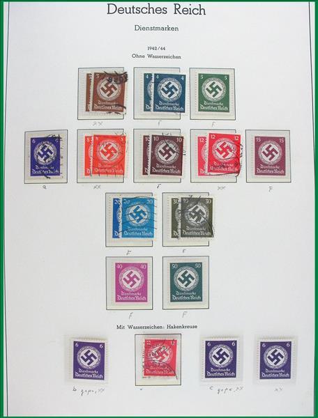 https://www.alfil.cz/catalog/14714_74_m.jpg