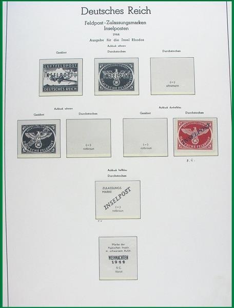 https://www.alfil.cz/catalog/14714_76_m.jpg