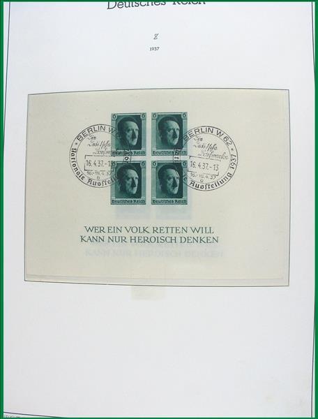 https://www.alfil.cz/catalog/14714_7_m.jpg
