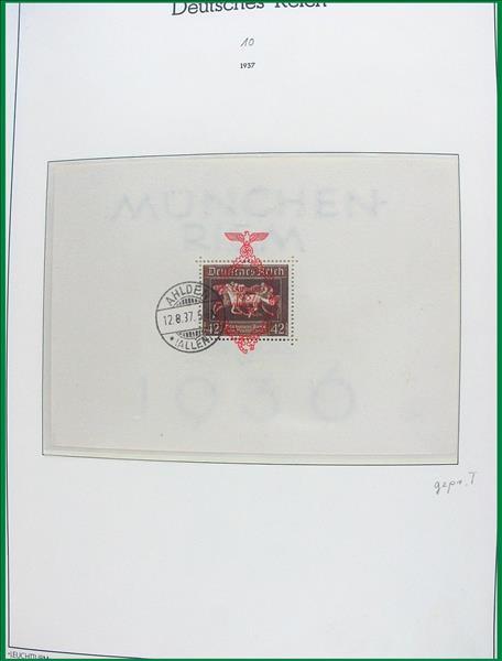 https://www.alfil.cz/catalog/14714_8_m.jpg