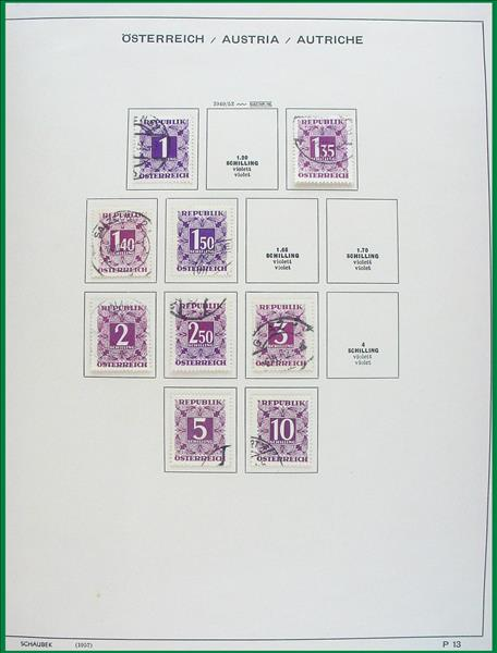 https://www.alfil.cz/catalog/14715_106_m.jpg