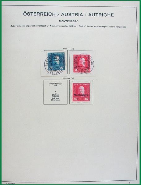 https://www.alfil.cz/catalog/14715_119_m.jpg