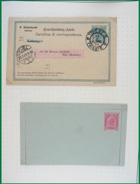 https://www.alfil.cz/catalog/14715_139_m.jpg
