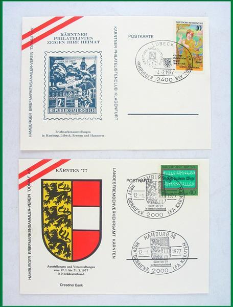 https://www.alfil.cz/catalog/14715_157_m.jpg