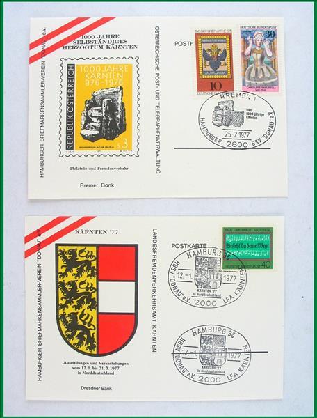 https://www.alfil.cz/catalog/14715_158_m.jpg