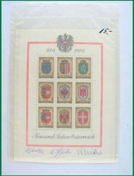 https://www.alfil.cz/catalog/14715_160_m.jpg