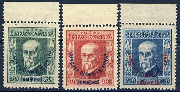 https://www.alfil.cz/catalog/14765_1_m.jpg
