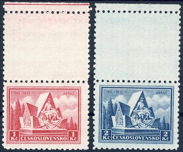 https://www.alfil.cz/catalog/14799_1_m.jpg